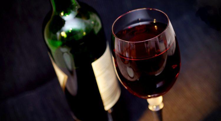 hoe word je een wijnkenner eurocave