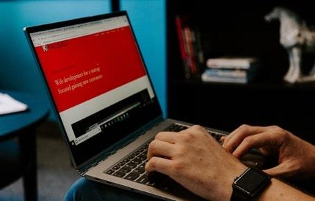 Maak-jouw-website-beter-vindbaar
