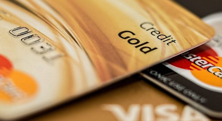 3 redenen waarom jij een creditcard moet aanschaffen
